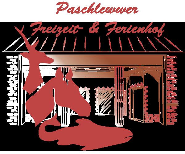 Paschlewwer Freizeit- und Ferienhof