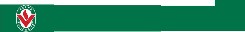 logo-volkssolidaritaet_de