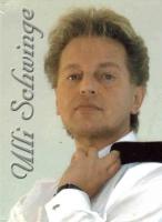 ulli_schwinge_web