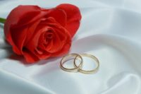 Hochzeitmesse